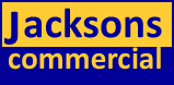 Jacksons Commercial Auctions