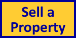 Sell a Commercial Property